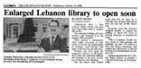 Enquirer 1988