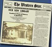 The Western Star, 1907