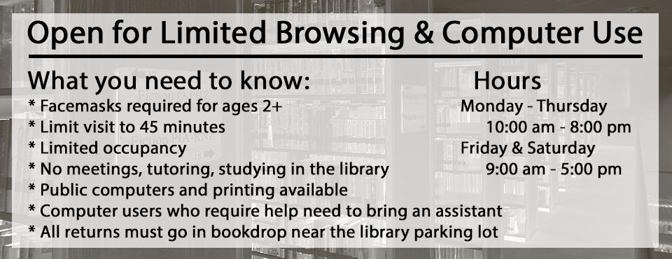LibraryOpening2