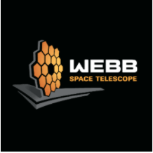 Learn about the James Webb Space Telescope